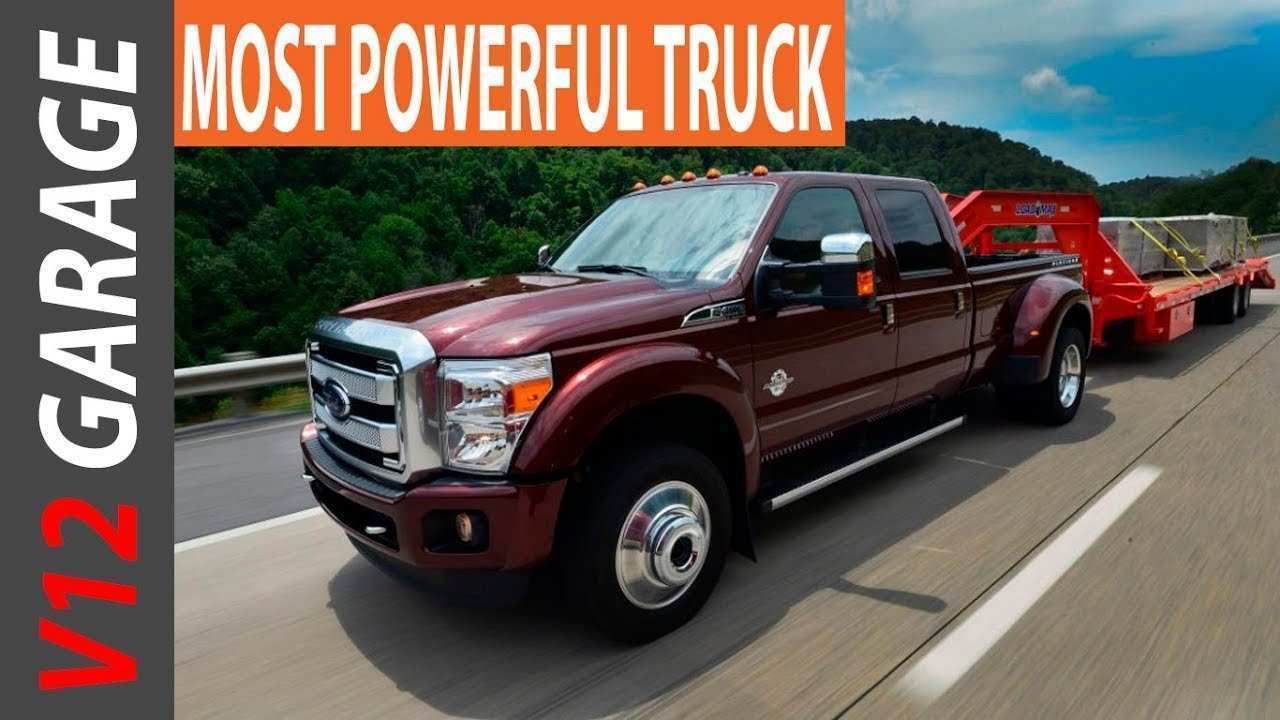 24 All New 2019 Ford 3500 Spy Shoot for 2019 Ford 3500