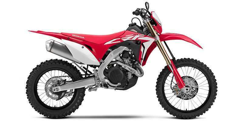 24 All New 2019 Honda 450X Configurations for 2019 Honda 450X