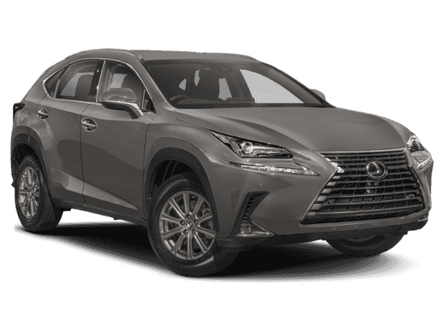 24 All New 2019 Lexus 300 Nx Price and Review by 2019 Lexus 300 Nx