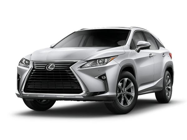 24 All New 2019 Lexus Jeep Images for 2019 Lexus Jeep