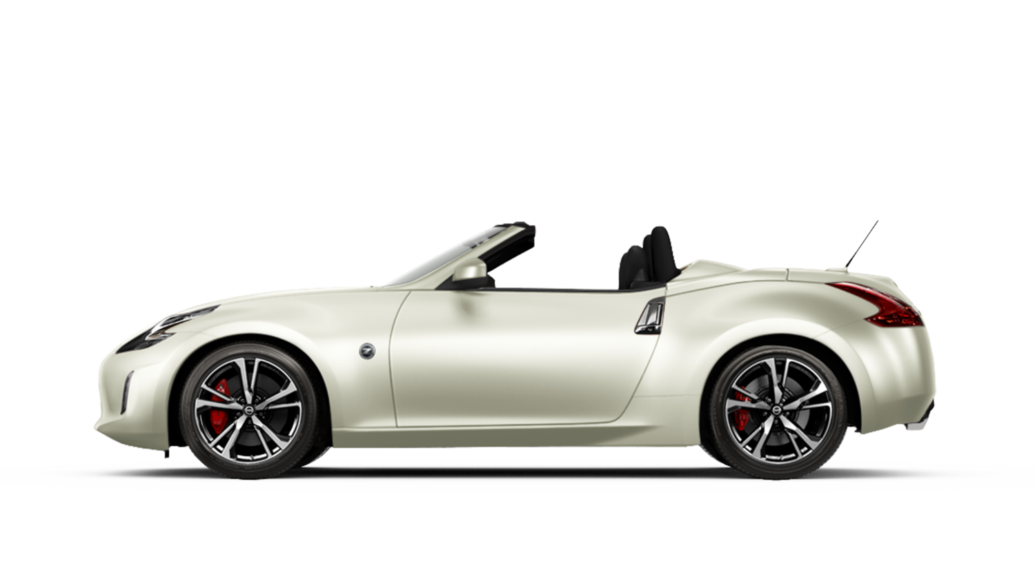 24 All New 2019 Nissan 350Z Release for 2019 Nissan 350Z