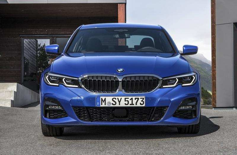 24 Best Review 2019 Bmw 340I Research New by 2019 Bmw 340I