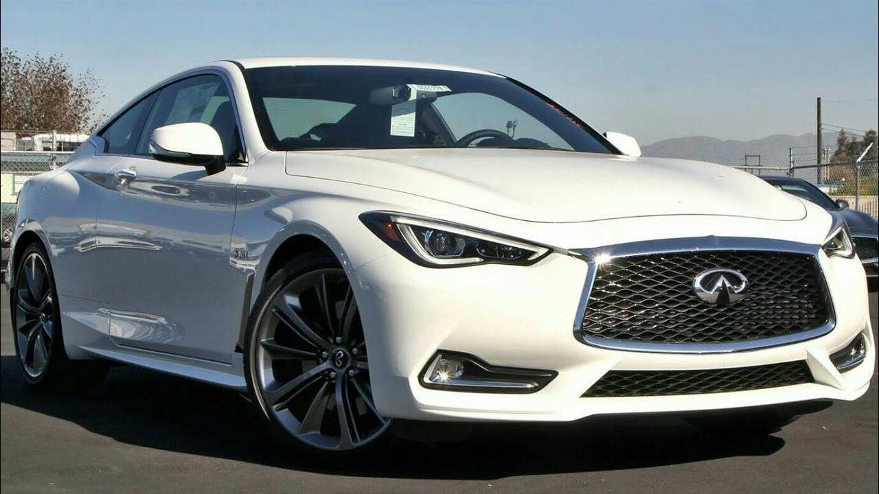 24 Best Review 2019 Infiniti G35 Configurations by 2019 Infiniti G35