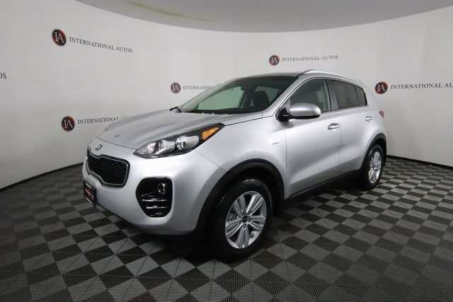 24 Best Review Kia Sportage 2019 Photos by Kia Sportage 2019