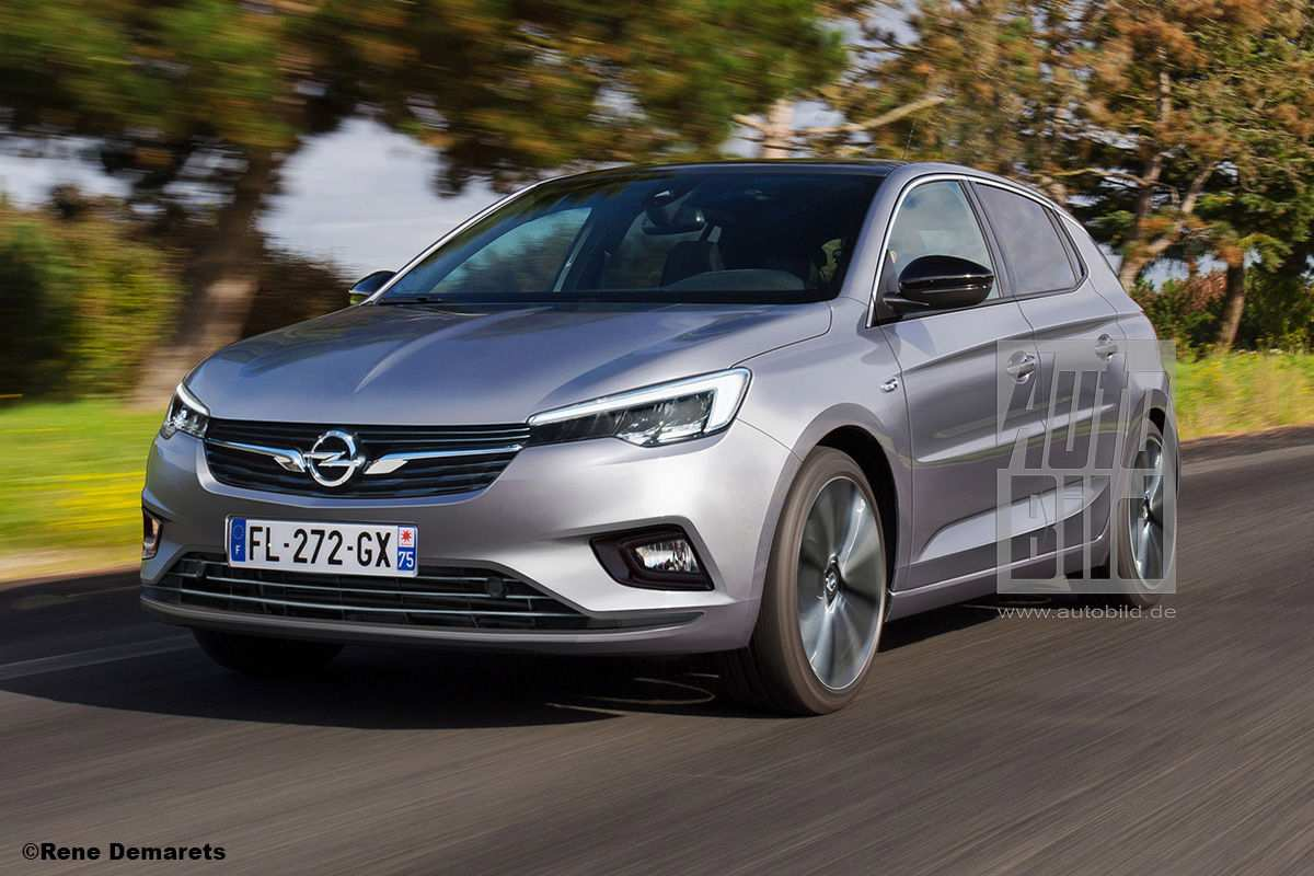 24 Best Review Opel Plane 2019 Prices for Opel Plane 2019