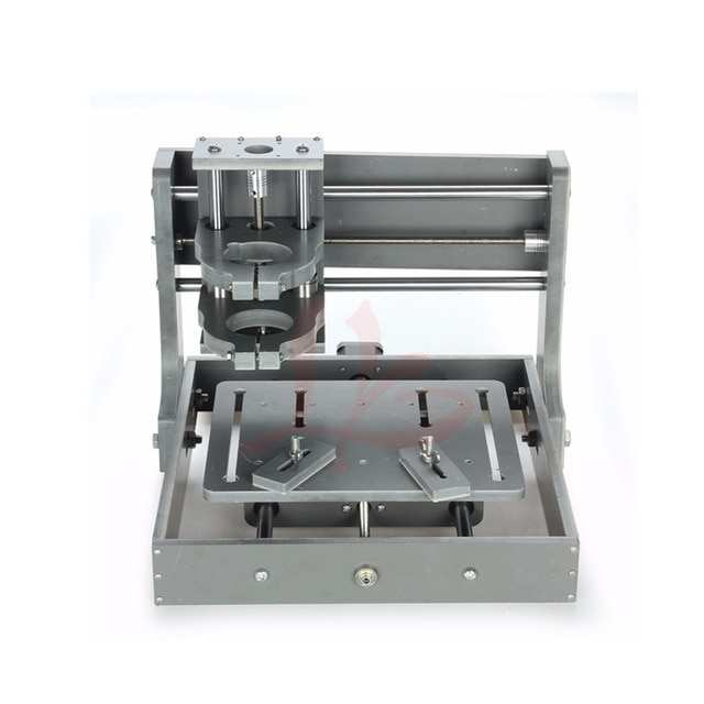 24 Concept of 2020 3D Mini Cnc Router Model with 2020 3D Mini Cnc Router
