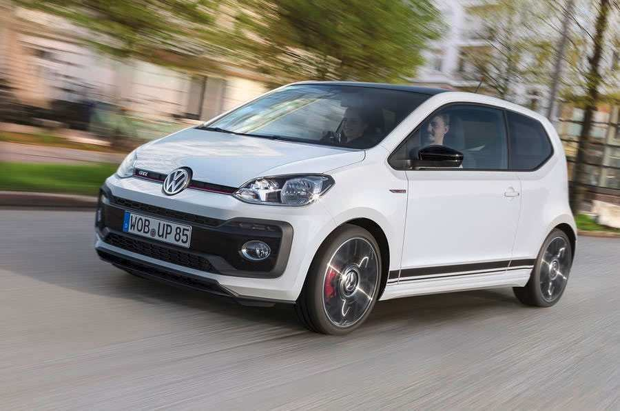 24 Concept of 2020 Vw Up Release by 2020 Vw Up