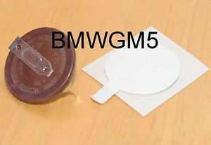 24 Concept of Bmw Key Battery Vl2020 Performance and New Engine by Bmw Key Battery Vl2020