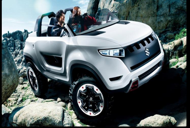 24 Concept of Suzuki Neuheiten 2019 Speed Test by Suzuki Neuheiten 2019