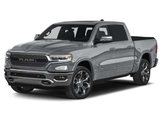 24 Gallery of 2019 Dodge 2500 Mega Cab Exterior and Interior with 2019 Dodge 2500 Mega Cab