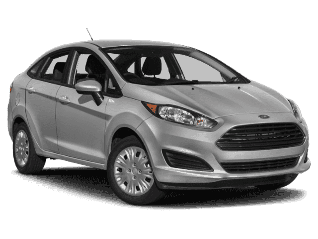 24 Gallery of 2019 Ford Fiesta Price and Review with 2019 Ford Fiesta