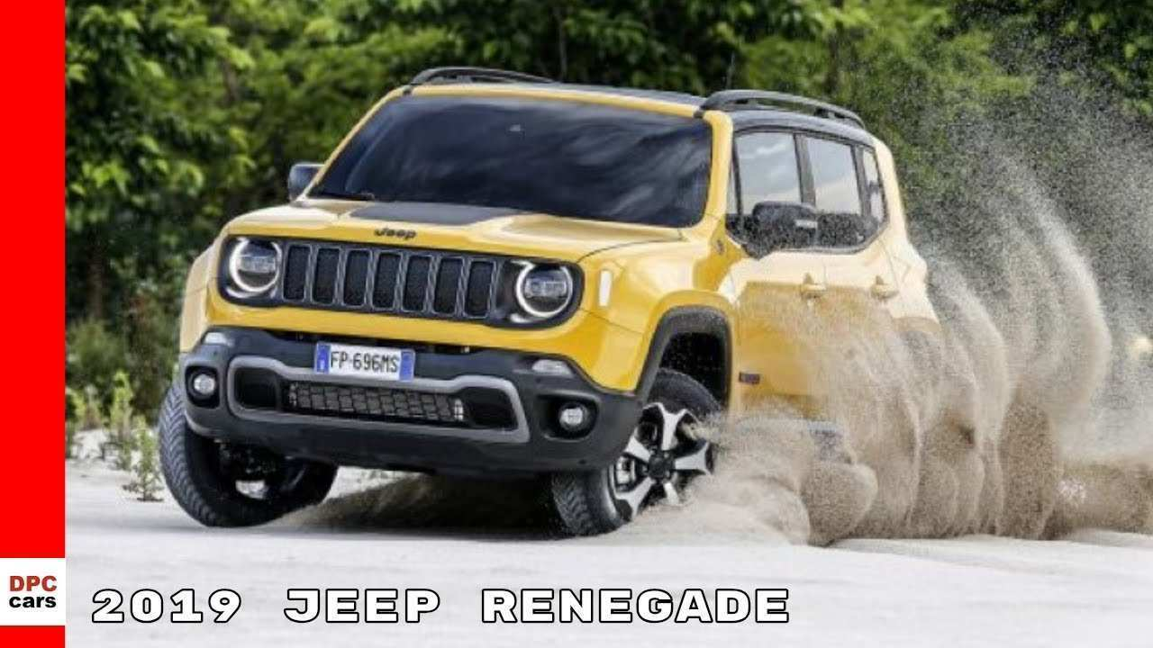 24 Gallery of 2019 Jeep Pictures Wallpaper for 2019 Jeep Pictures