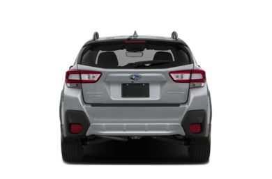 24 Gallery of 2019 Subaru Crosstrek Colors Release for 2019 Subaru Crosstrek Colors