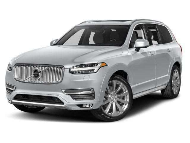 24 Gallery of 2019 Volvo Release Date with 2019 Volvo