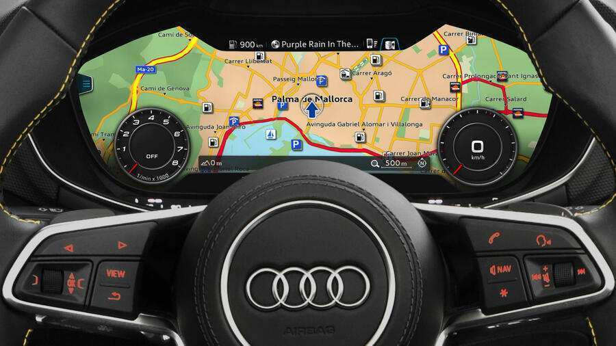 24 Gallery of Audi Zukunft 2020 Wallpaper by Audi Zukunft 2020