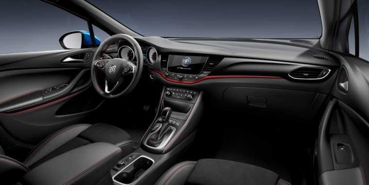 24 Gallery of Opel Antara 2019 Engine by Opel Antara 2019