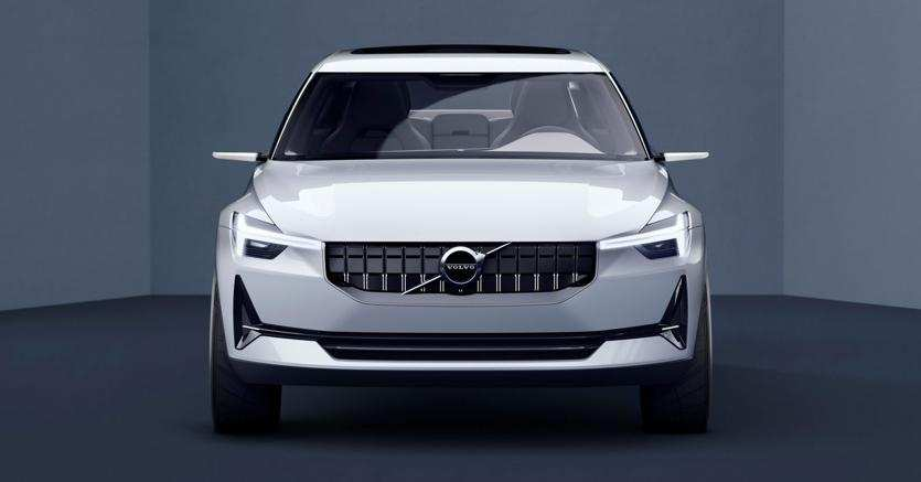 24 Gallery of Volvo Nel 2019 Performance with Volvo Nel 2019