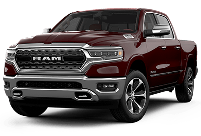 24 Great 2019 Dodge Truck Price Reviews with 2019 Dodge Truck Price