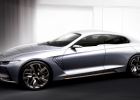 24 Great 2019 Genesis Release Date Exterior and Interior for 2019 Genesis Release Date