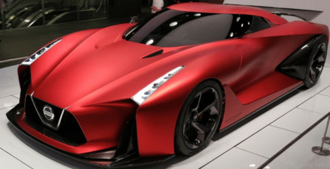24 Great 2019 Nissan Gtr R36 Rumors for 2019 Nissan Gtr R36