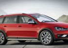 24 Great 2019 Vw Golf Wagon Research New by 2019 Vw Golf Wagon