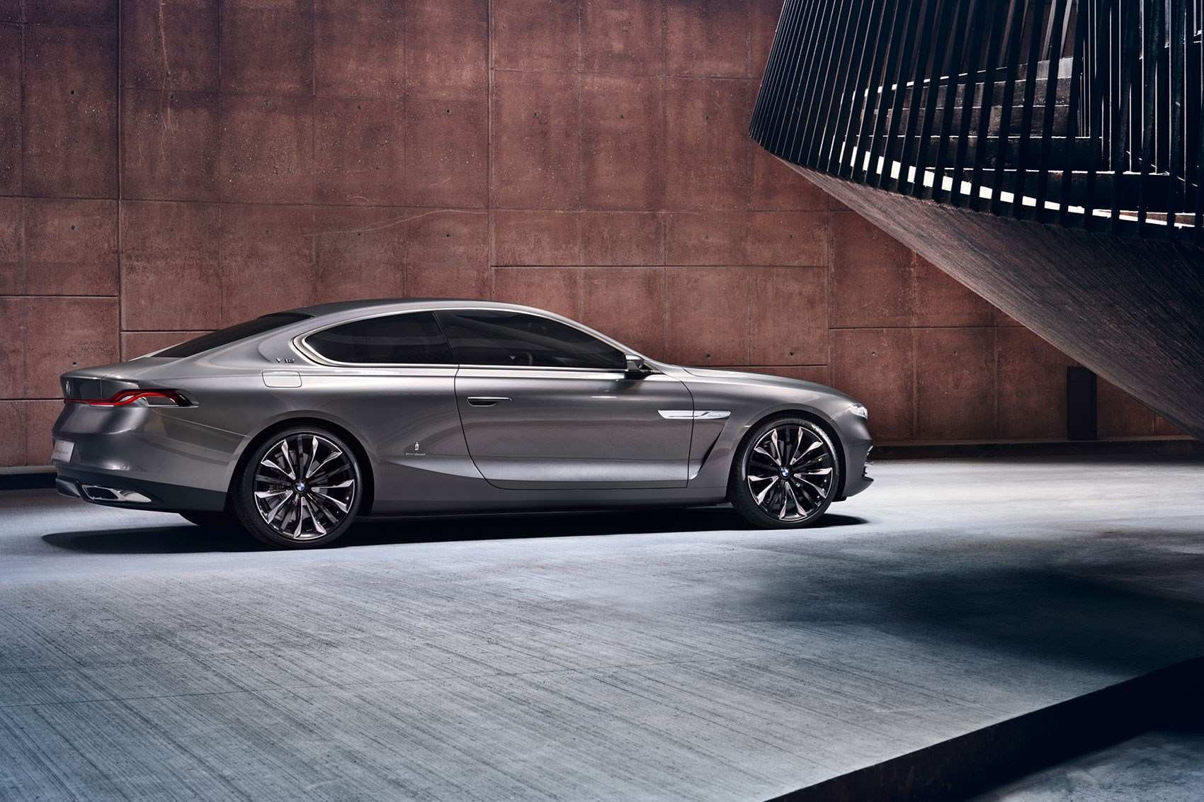 24 Great 2020 Bmw Concept Redesign for 2020 Bmw Concept
