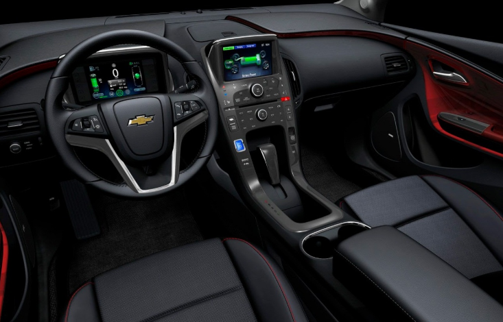 24 Great 2020 Chevrolet Chevelle First Drive by 2020 Chevrolet Chevelle