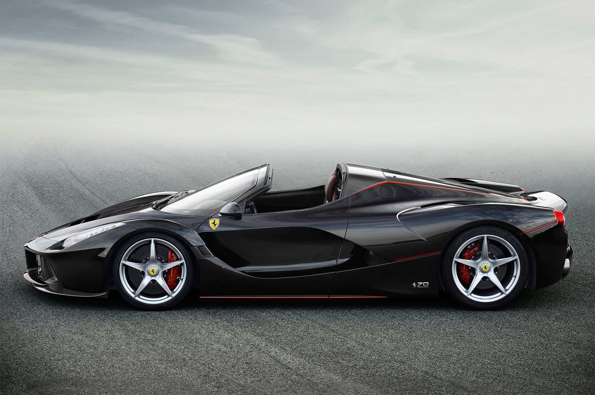 24 Great Ferrari Hybride 2019 Prices for Ferrari Hybride 2019