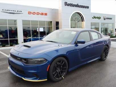 24 New 2019 Dodge Intrepid Configurations by 2019 Dodge Intrepid