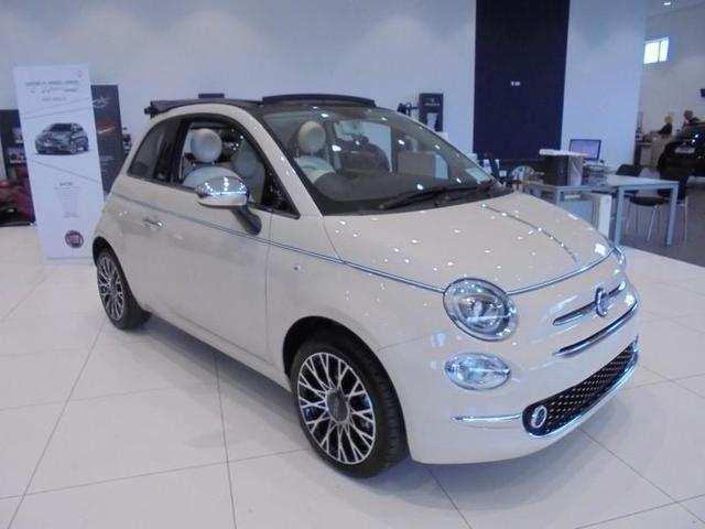 24 New 2019 Fiat Price Specs with 2019 Fiat Price