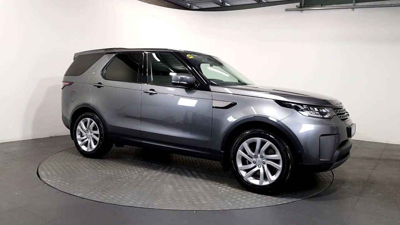 24 New 2019 Land Rover Commercial Research New for 2019 Land Rover Commercial