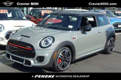 24 New 2019 Mini Usa New Review with 2019 Mini Usa