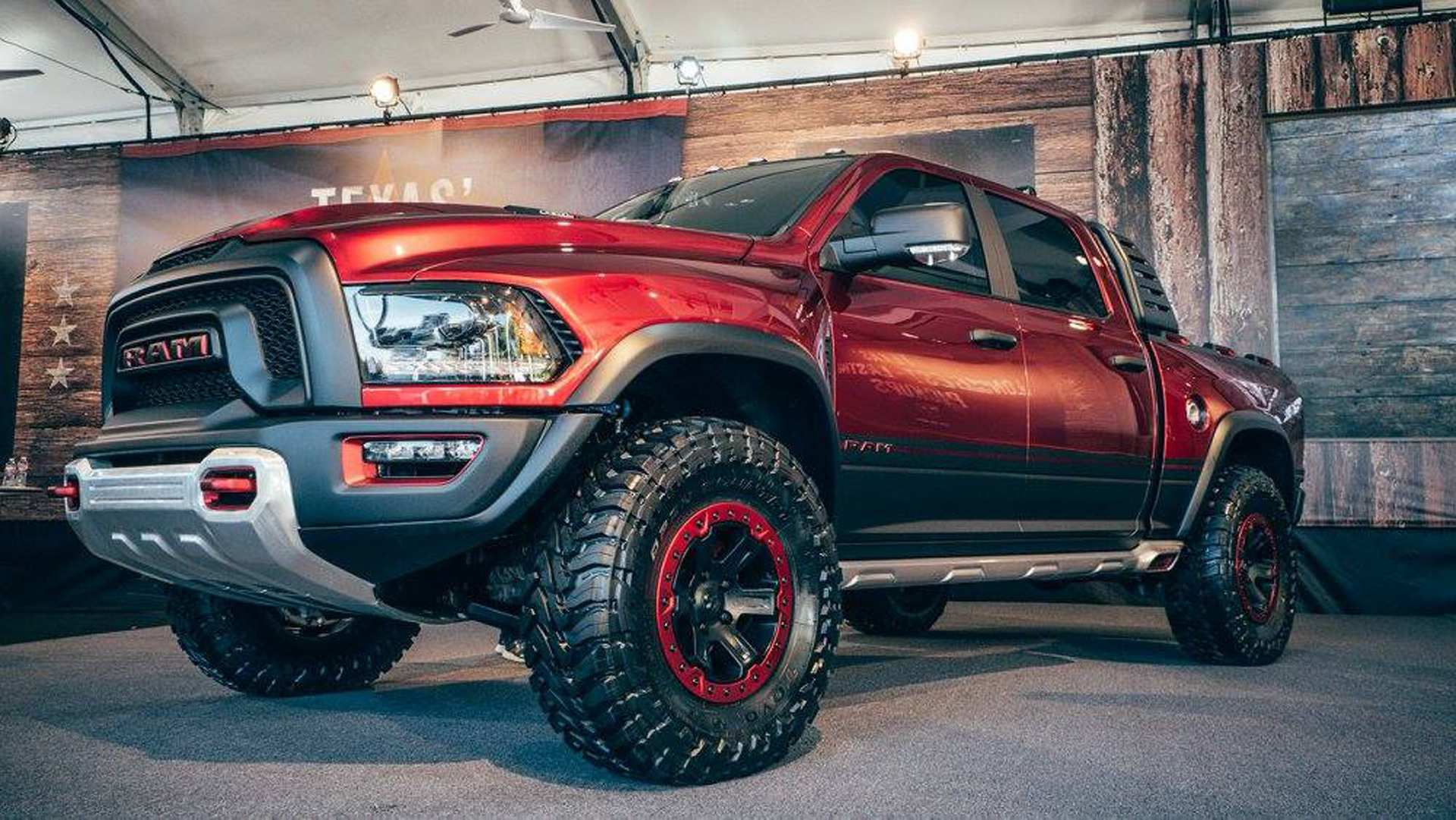 24 New 2020 Dodge Pickup Photos with 2020 Dodge Pickup