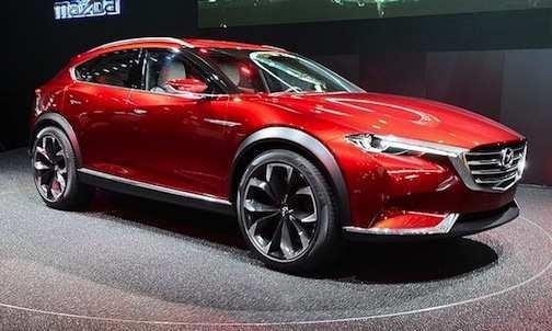24 New 2020 Subaru Outback Wagon Pricing with 2020 Subaru Outback Wagon