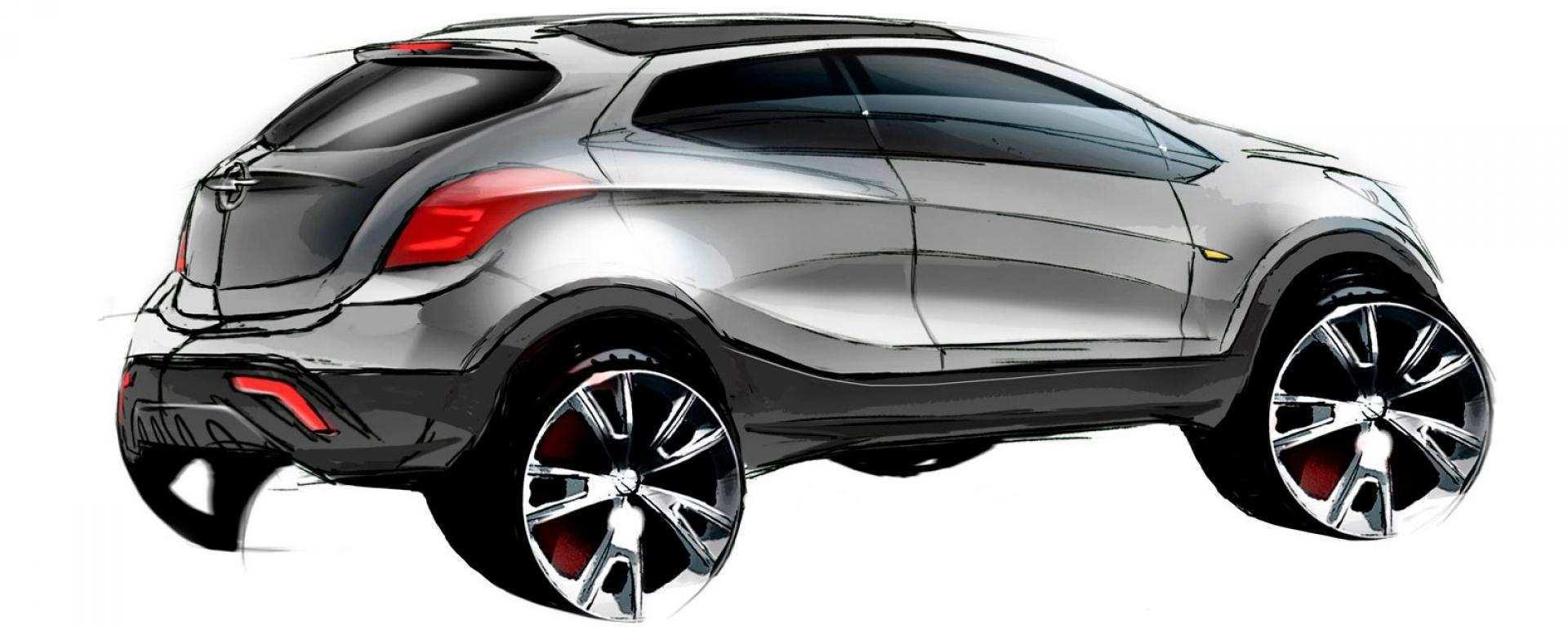 24 New Motori 2020 Peugeot Speed Test with Motori 2020 Peugeot