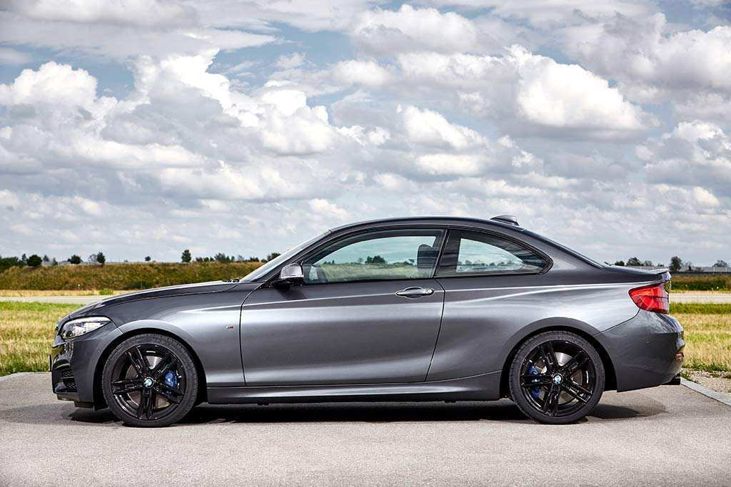 24 The 2019 2 Series Bmw Release with 2019 2 Series Bmw