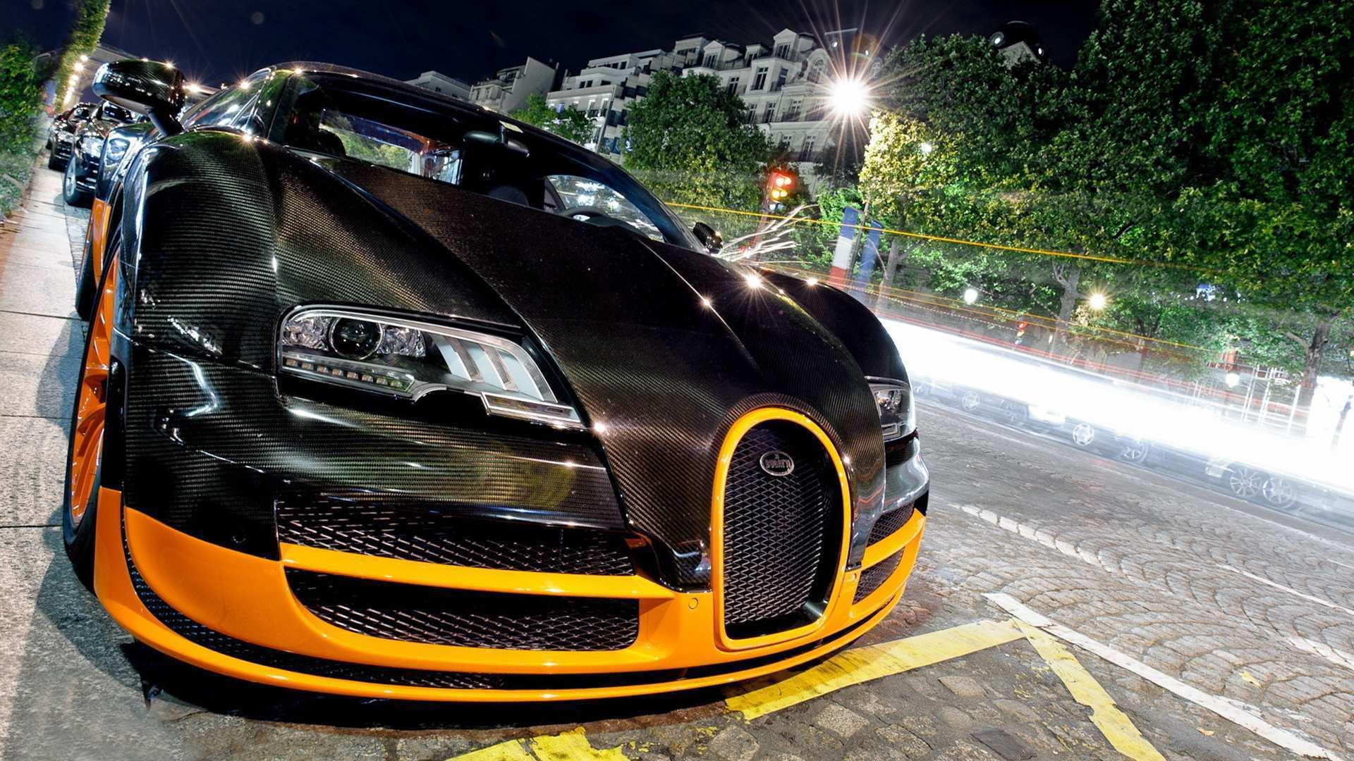 24 The 2019 Bugatti Veyron Prices with 2019 Bugatti Veyron
