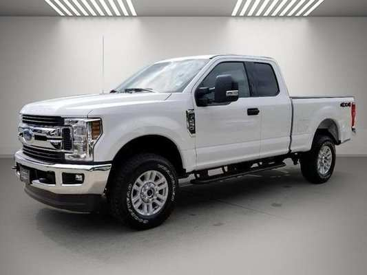 24 The 2019 Ford 250 Rumors by 2019 Ford 250