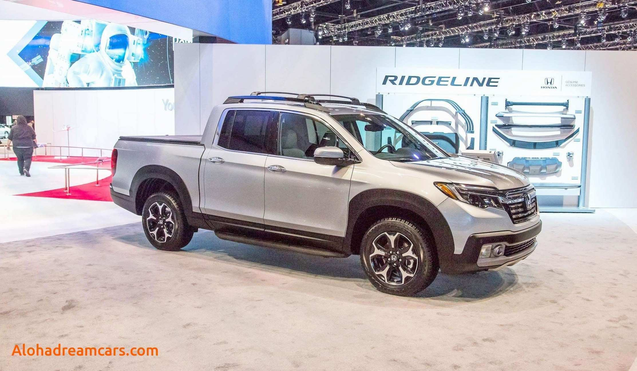 24 The 2019 Honda Ridgeline Changes Performance by 2019 Honda Ridgeline Changes