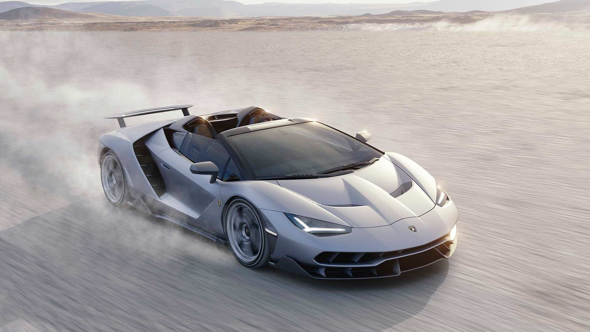 24 The 2019 Lamborghini Centenario Review with 2019 Lamborghini Centenario