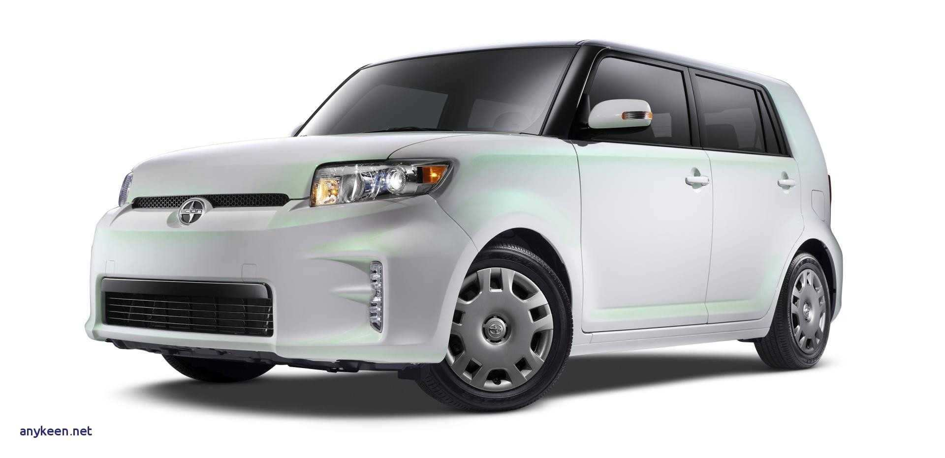 24 The 2019 Scion Xb Release Date Specs and Review by 2019 Scion Xb Release Date