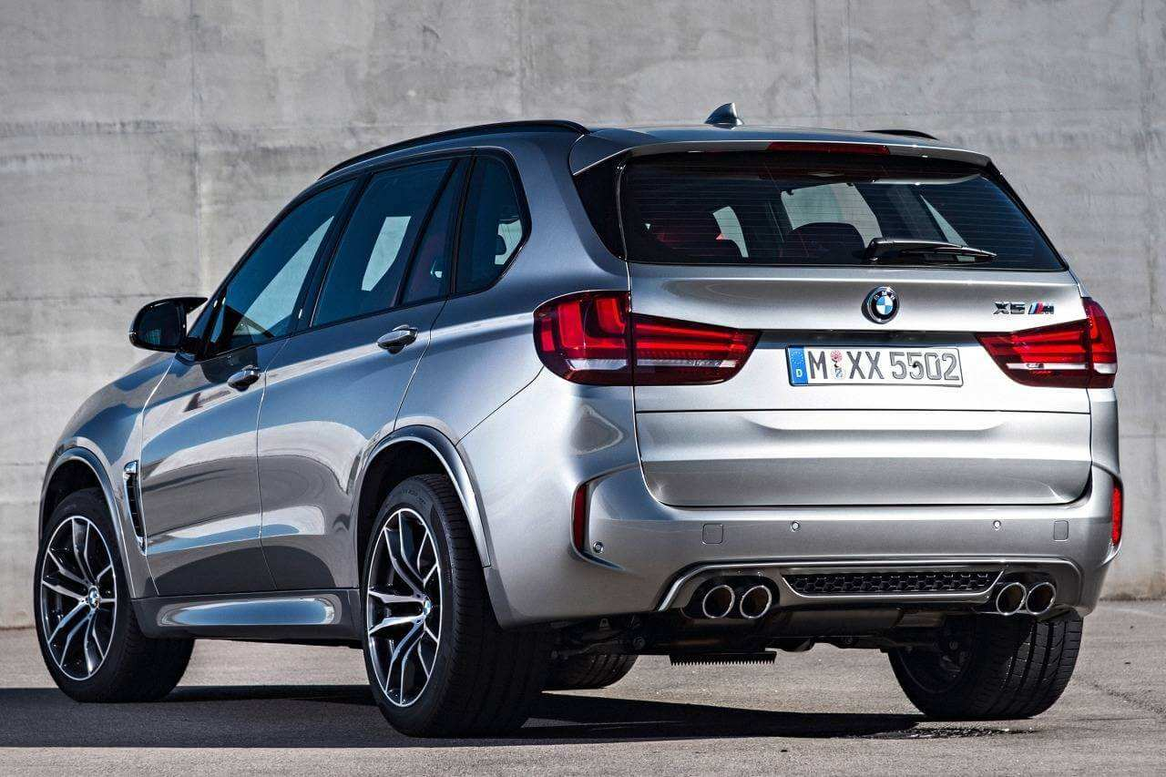 24 The 2020 Bmw X5 Release Date Style with 2020 Bmw X5 Release Date