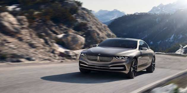 24 The Bmw 9 2020 Review with Bmw 9 2020