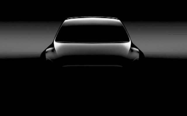 24 The Tesla Profit 2020 Speed Test for Tesla Profit 2020