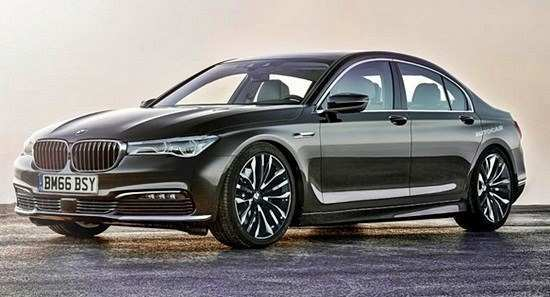 25 All New 2019 Bmw 5 Series Release Date Release for 2019 Bmw 5 Series Release Date