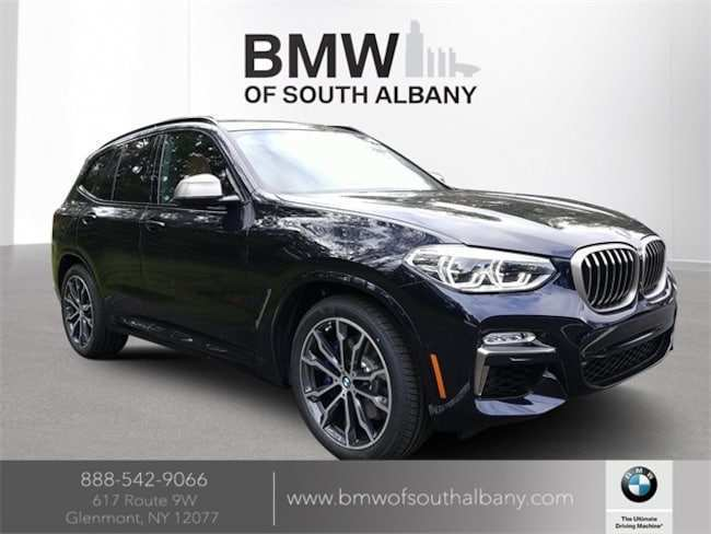 25 All New 2019 Bmw For Sale Prices for 2019 Bmw For Sale