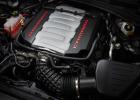 25 All New 2019 Chevrolet Camaro Engine Speed Test with 2019 Chevrolet Camaro Engine