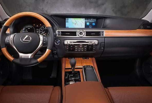 25 All New 2019 Lexus 250 Reviews for 2019 Lexus 250