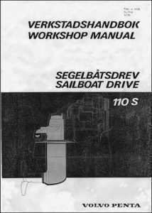 25 All New Volvo Penta 2020D Service Manual Wallpaper for Volvo Penta 2020D Service Manual