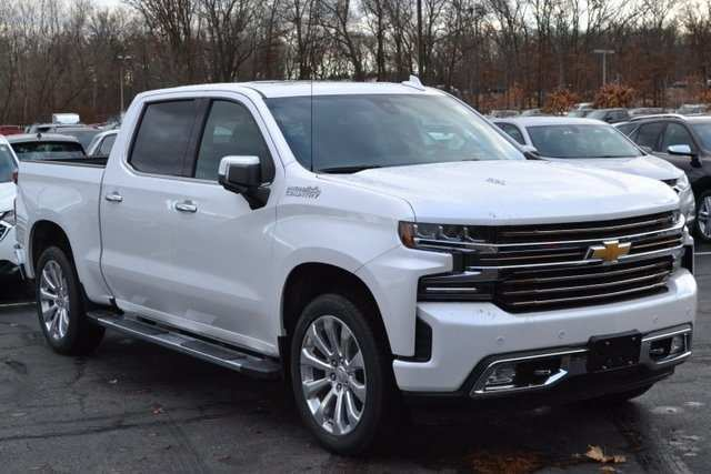 25 Best Review 2019 Chevrolet 1500 For Sale Photos with 2019 Chevrolet 1500 For Sale